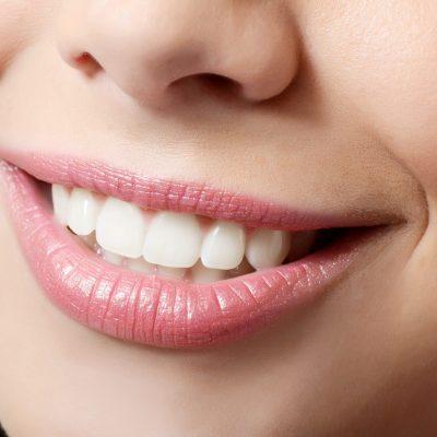 Pielegnacja jamy ustnej